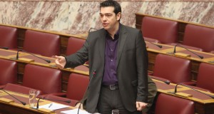 TSIPRAS_STH_VOULH