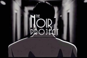 The-Noir-Project
