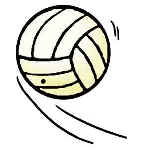MPALA_VOLLEY