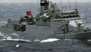 TurkishNavy_1