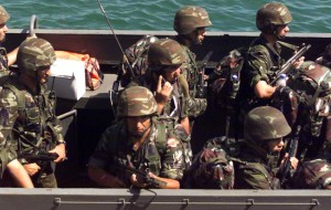 Turkish-Marine_2